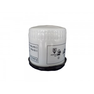 Фильтр маслянный Ford Connect 1322152