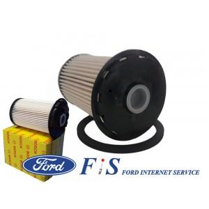 Фильтр топливный 1.8 TDCI 1352443