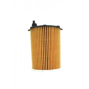 Фильтр маслянный Форд 1.4-1.6 Tdci 1359941