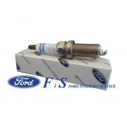 свеча зажигания 2.0 гибрид форд 5158132