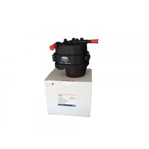 Фильтр топливный 1.4 TDCI