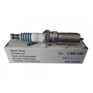 Свеча моторная LPG для газа