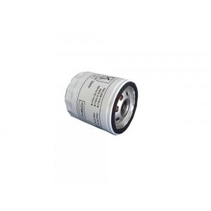 Фильтр маслянный Форд 5015485,1751529