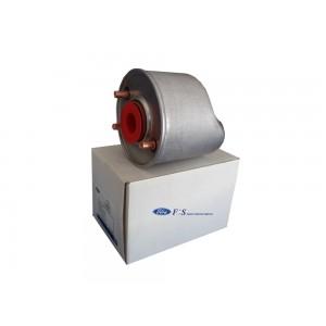 Фильтр топливный 1.5 TDCI