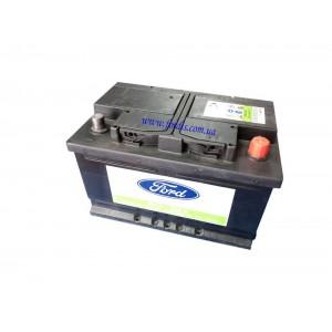 Аккумулятор EFB 60 ампер/ час