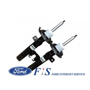 Стойки амортизаторов передние 2шт Ford Mondeo