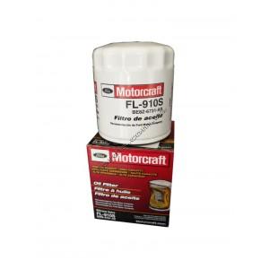Фильтр маслянный Форд  Ecoboost 5097737