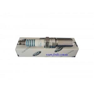 Свеча моторная 5215216 Ecoboost 2.0
