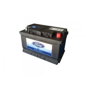 Аккумулятор 60 ампер/час