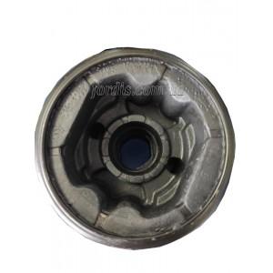 сайлннтблоки задние для передних алюминиевых рычагов