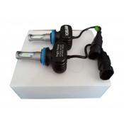Светодиодные лампы LED 2S